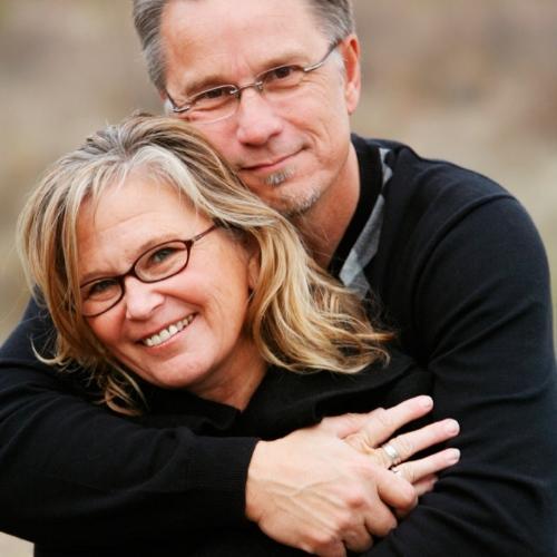 Очки зрение счастливая семья