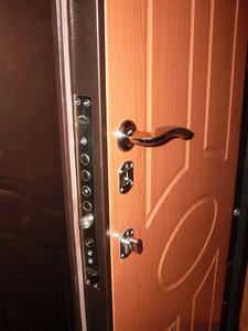 купить двери в кемерово