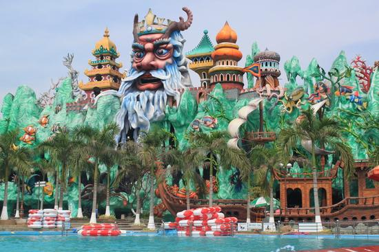 турфирма отдых во вьетнаме