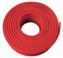 огнестойкий кабель