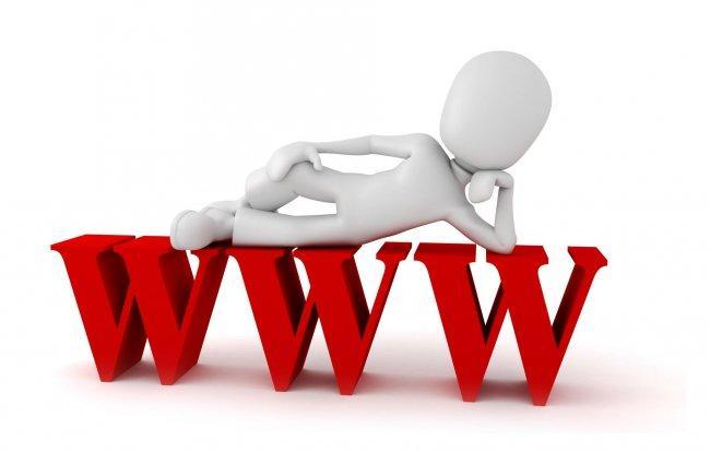 стимулирование сбыта с помощью сайта