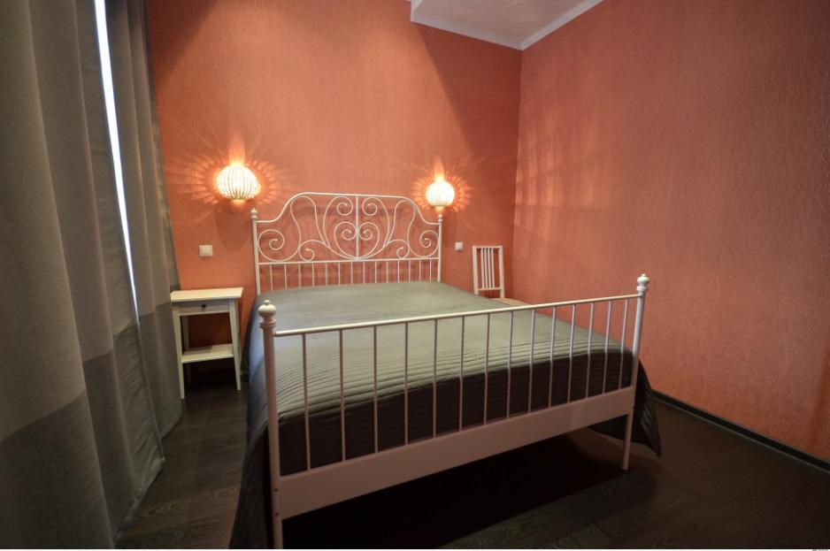 гостиницы кемерово для новобрачных