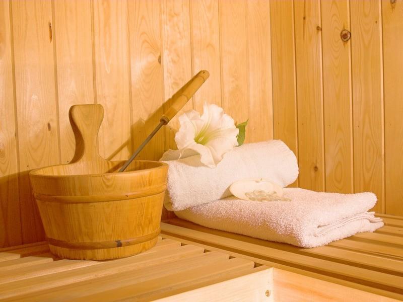гостиницы кемерово сауна для новобрачных