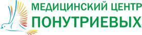 логотип похудение