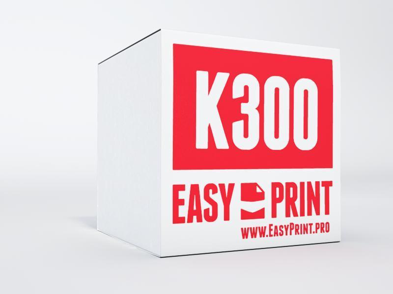 принтеры кемерово совместимые картриджи