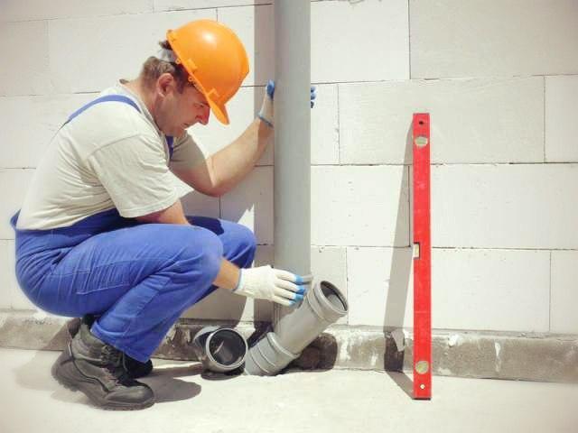 ремонт квартир в кемерово
