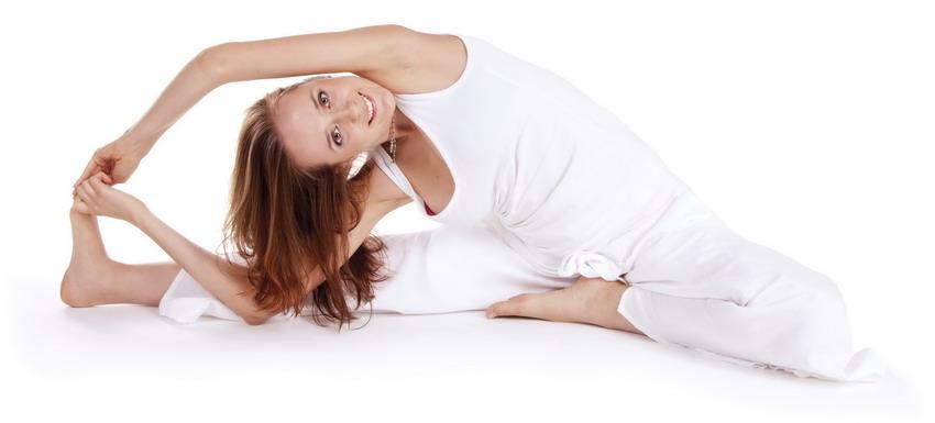 Подтягивание при грыже грудного отдела
