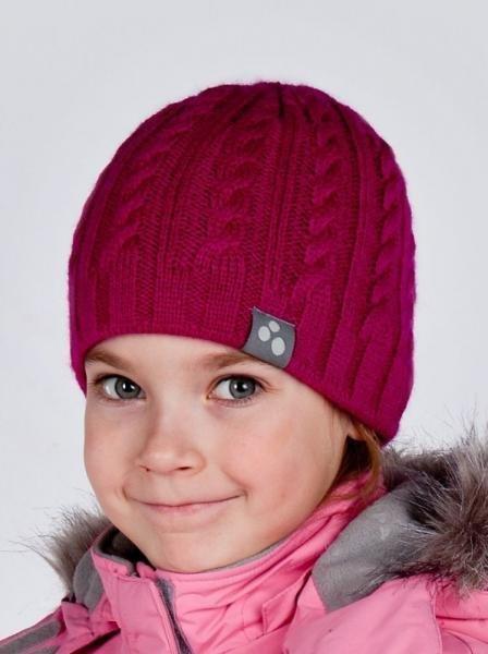 Эта розовая кофточка для девочки, восьми-двенадцати месяцев, вяжется спицами.Вязаные шапки, схемы вязания беретов и