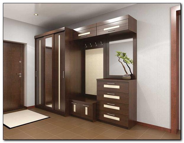 Мебель для прихожей в вологде