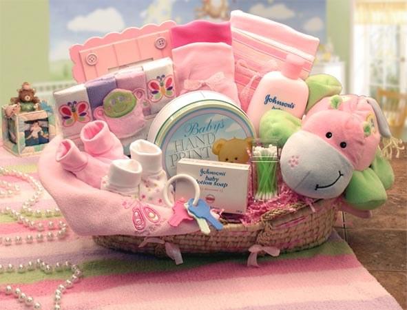 Подарки для девочек своими руками фото