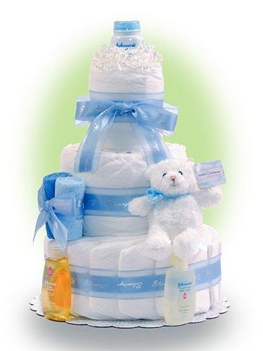 Что подарить родителям для новорожденных
