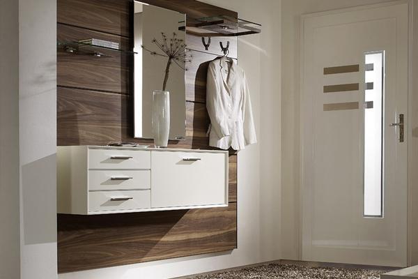 Любая корпусная и встроенная мебель на заказ