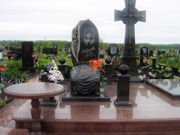 Изготовление фото на памятник в череповце цены на памятники тверь ул