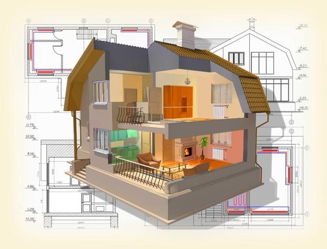 chauffage au sol fuite deau la rochelle cholet. Black Bedroom Furniture Sets. Home Design Ideas