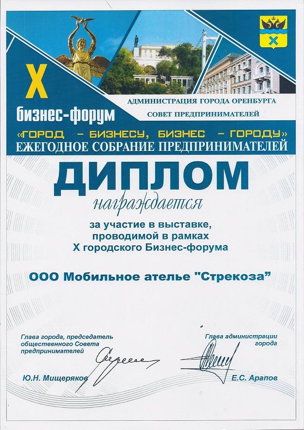 Разработка мероприятий по повышению конкурентоспособности мини  Диплом конкурентоспособность гостиницы
