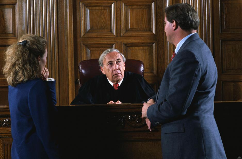 Допустим, Юрист по семейному праву северное чертаново удивило