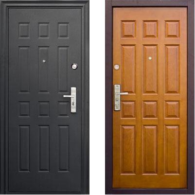 двери кемерово