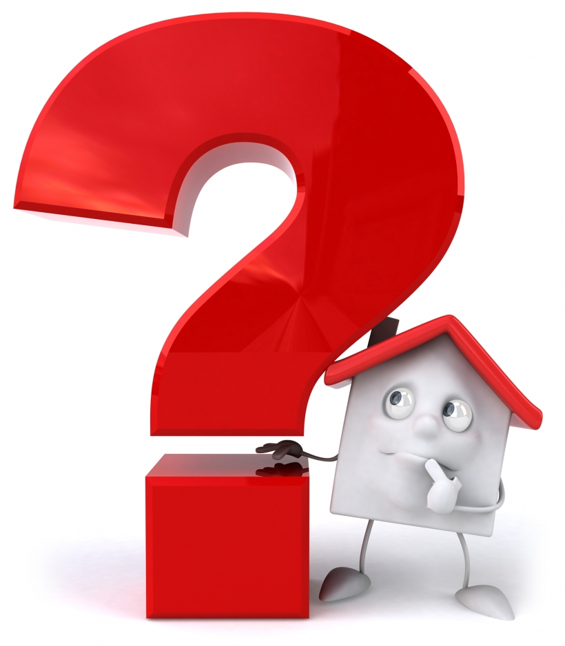 questions on buying real estate Real estate investing does not finish with buying an income property this is just the beginning once you've purchased your rental property, you have while there are many, many real estate questions one should think about before jumping into buying an income property, above is a list of the 10 most.