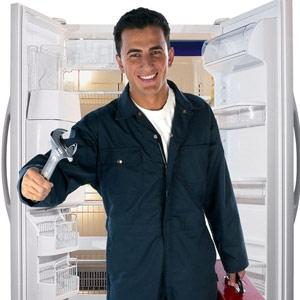Техническое обслуживание холодильников Вологда