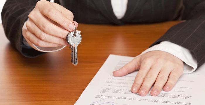 необычайные незаконно приватизировали квартиру спросил