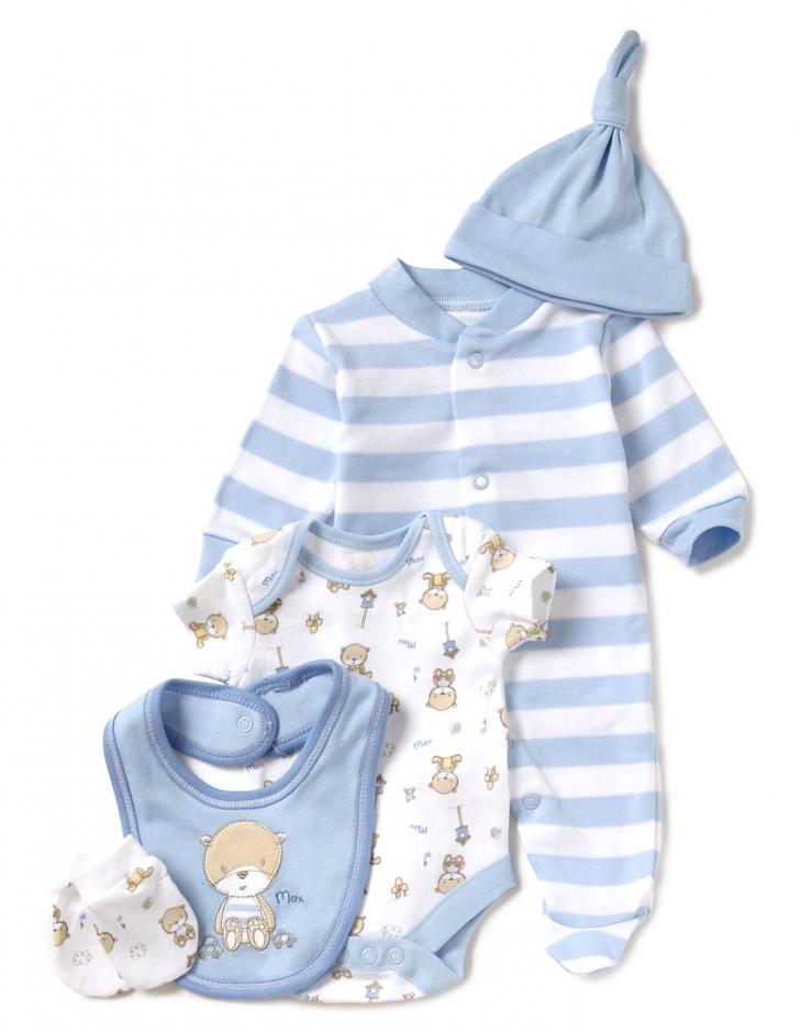 Куплю одежду для новорожденного