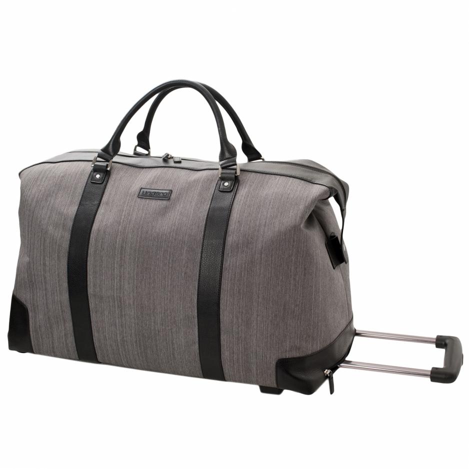 Дорожные сумки для вещей сумки дорожные орифлейм фото