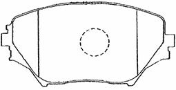 SN111