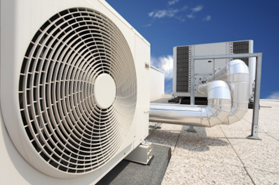 best hvac systems Chicago