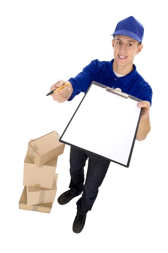 Как доставить подарок в другой город лично в руки 21
