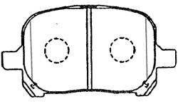 sn850