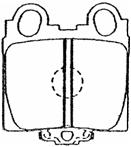 sn854p