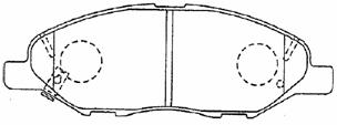 sn898p