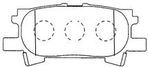 sn908