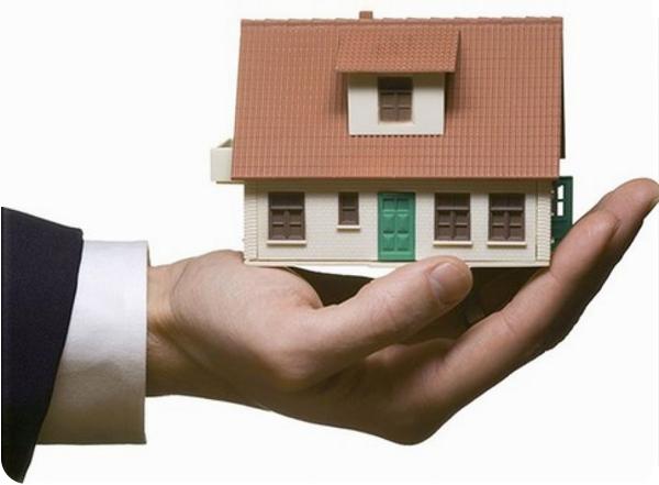 нужна ли приватизация квартиры 2013 тех
