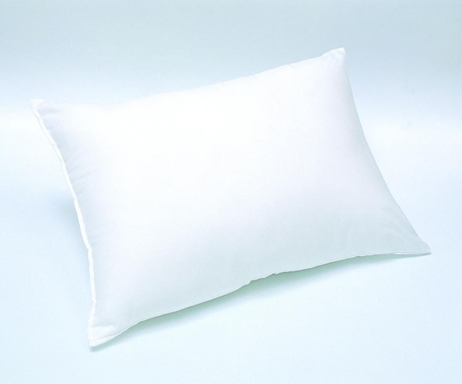 Купить подушку в Красноярске