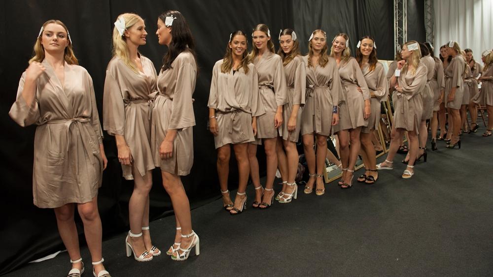 Женская Одежда Премиум Класса