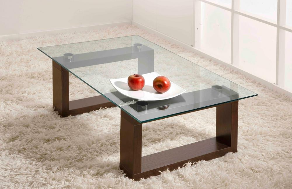 Журнальный столик красноярск