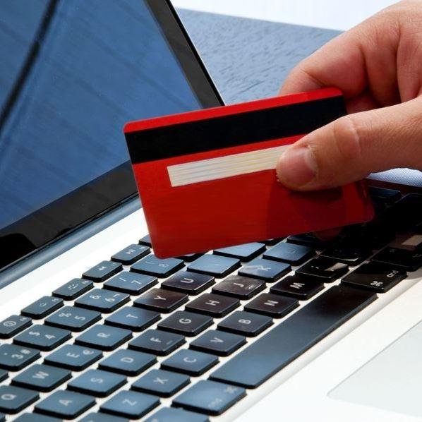 интернет-магазин цифровой и бытовой техники