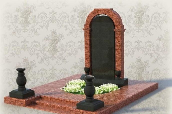 Где заказать памятник на могилу в череповце гранитная мастерская москва Головинское