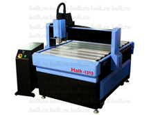 http://top3dshop.ru/image/cache/data/products/gajets/top3dshop/turntable-500x500.jpg