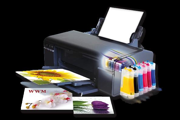 Жидкость реаниматор для принтера своими руками