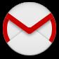 Отправьте письмо на электронную почту