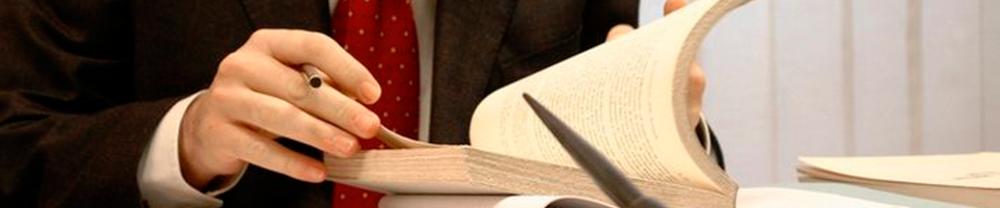 Хотя екатеринбурге услуги адвоката по бракоразводному процессу понимал