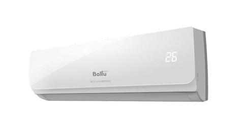 ECO Inverter BSWI-09HN1