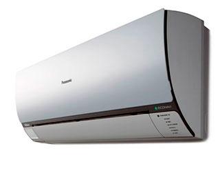 Panasonic CS/CU-E9NKD