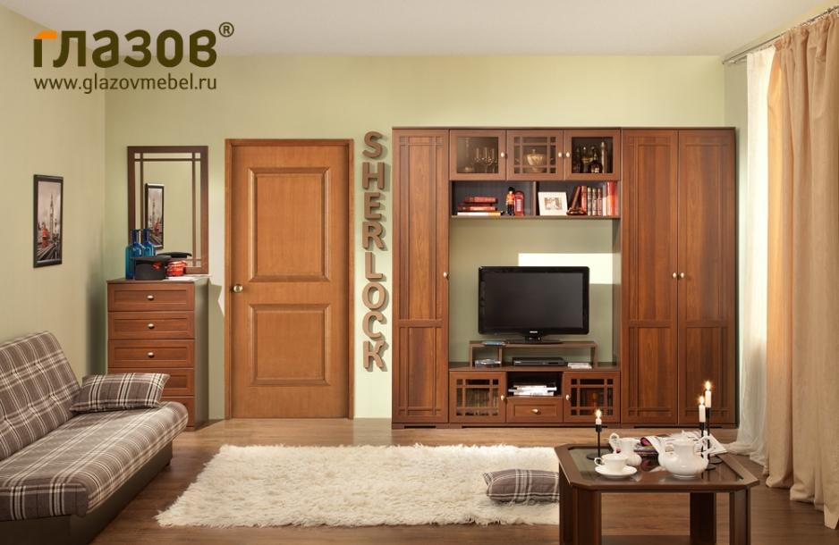 АН 5274  интернетмагазин Уютная мебель