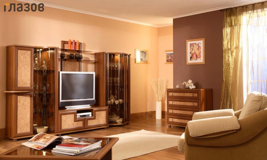 Уютная мебель интернетмагазин мебели для дома Тула