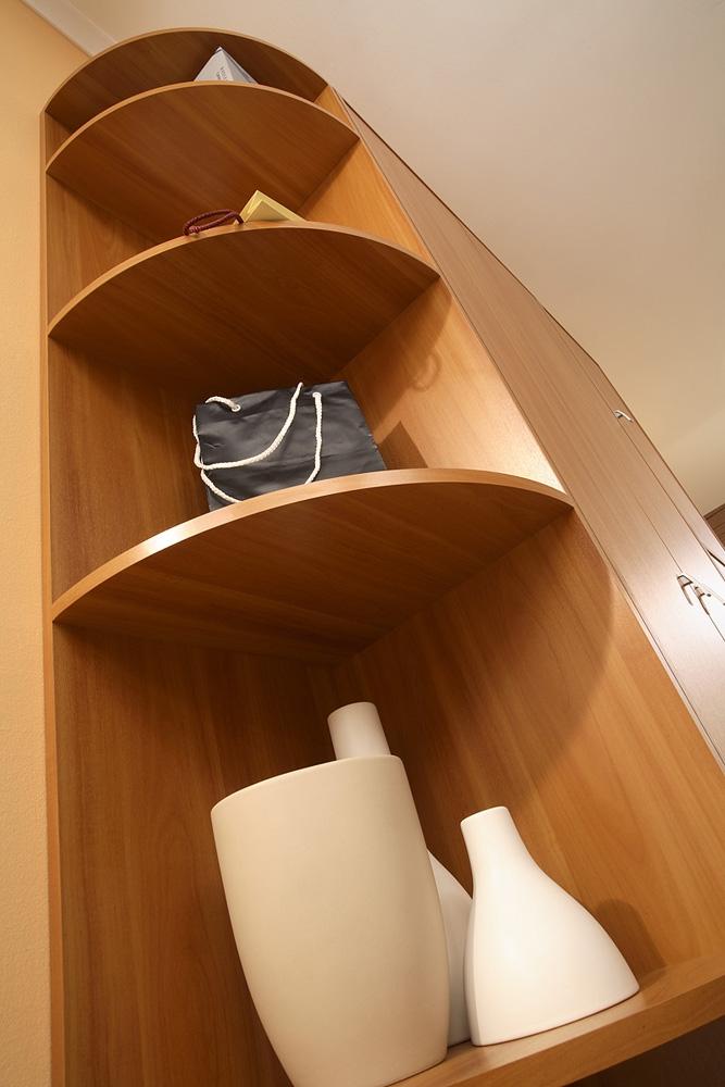 Прихожая комфорт - стильная мебель интернет-магазин мебели.