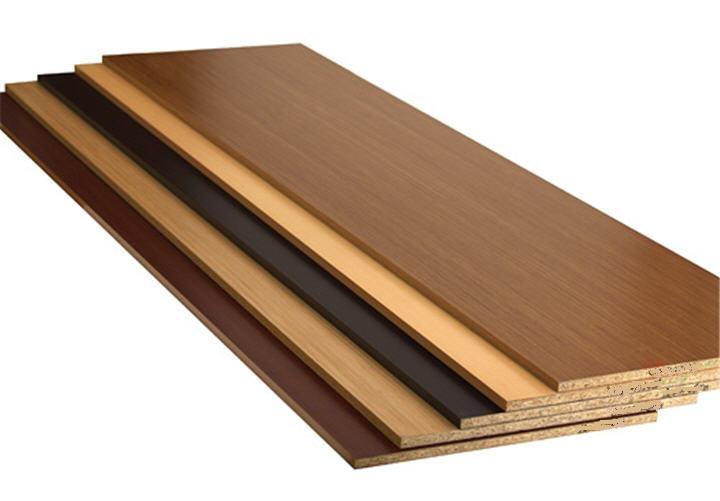 Купить мебельный щит. только качественные изделия!.