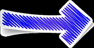 Ремонт ходовой части - Диагностика и ремонт ходовой части.